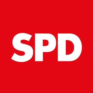 2015-01-2016_termine_aktion_spd