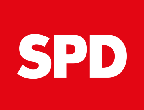 Die SPD-Fraktion bereitet sich auf die konstituierende Ratssitzung vor