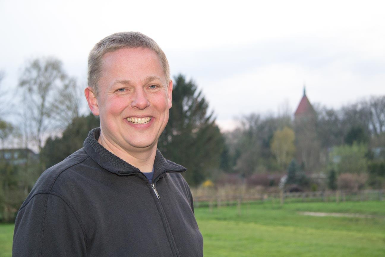 Woldemar Schilberg