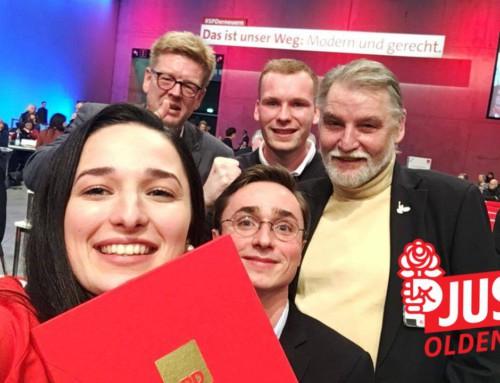 Wilhelm-Dröscher-Preis ausgezeichnet.